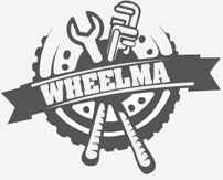 Wheelma.ru